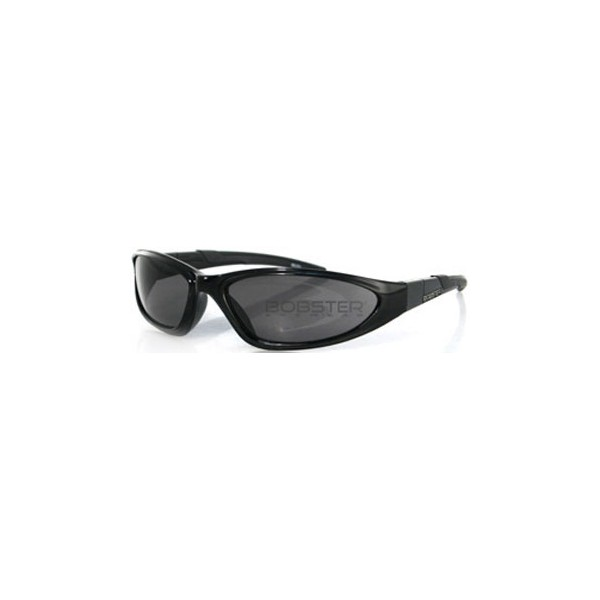 fe77b3eefbf Bobster BlackJack 2 Sunglasses. Previous. Bobster BlackJack · Bobster  BlackJack ...